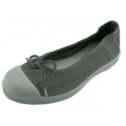 128E-670 gris claro