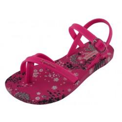 82522 20741 Fashion pink...