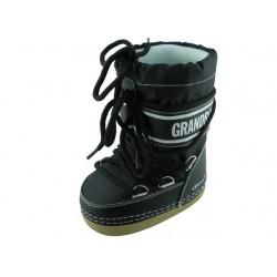 grandb01f12 grandboot 01 black
