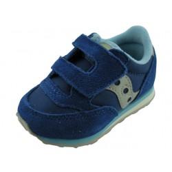 SL262507 Baby jazz hl blue