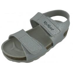 637319-10 summerkro gris...