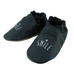 731670-10 smiling marine