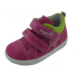 1-609352-5510 rosa/grun moppy