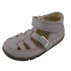 1-006333-5600 pink flexy