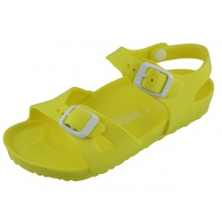 126173 Rio Eva Scuba Yellow...