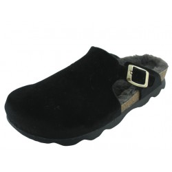 1-009121-0000 schwarz jellies