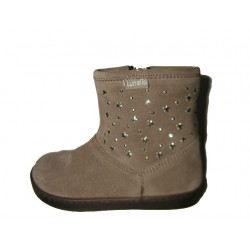 13136 taupe