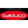 Balducci