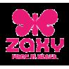 zaxynina